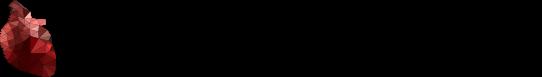 OrganVision